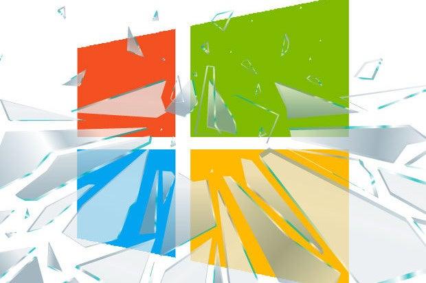 Windows Schannel patch KB 3061518 causes problems with DSLS Catia