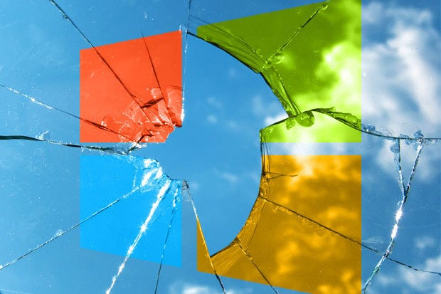 On the road to Windows 10: Problems with forced updates and KB 3073930