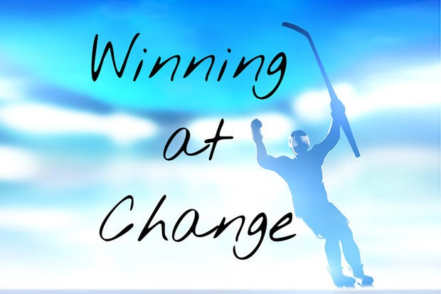 winnig change cio blog hd