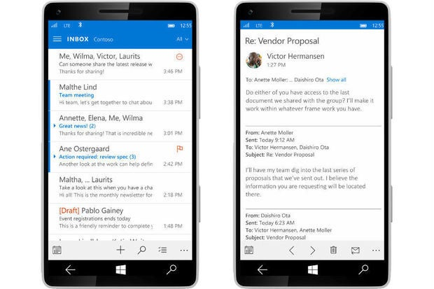 WhatsApp For Windows Phone Gets Massive, Long Overdue Update ...
