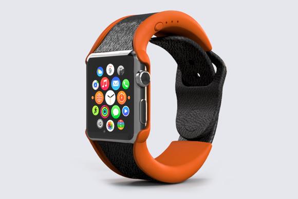wipowerband wipowerband applewatch