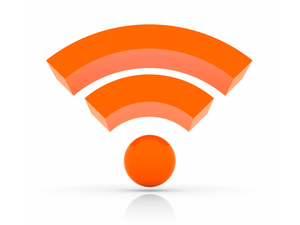9 tips for speeding up your business Wi-Fi