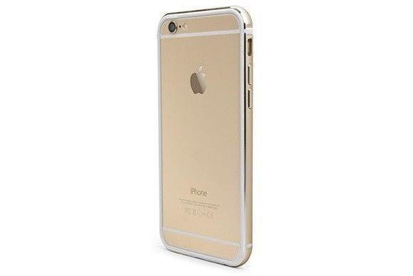 xdoria bump iphone