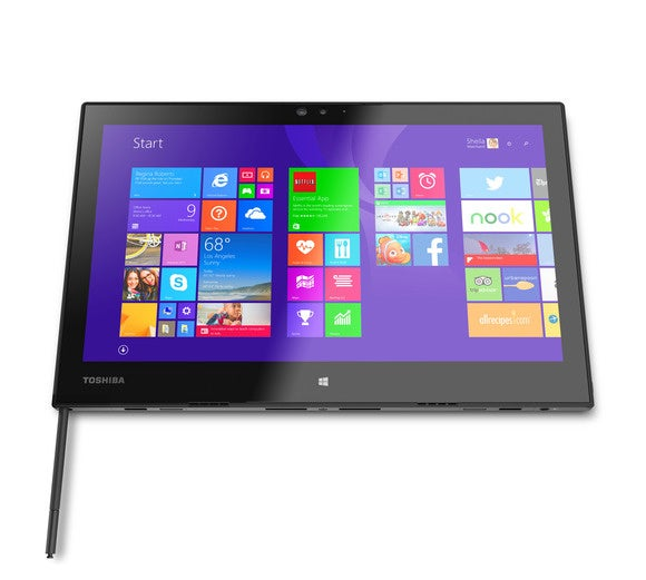 z20t tablet pen3