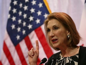 050415 carly fiorina presidential layoffs hp