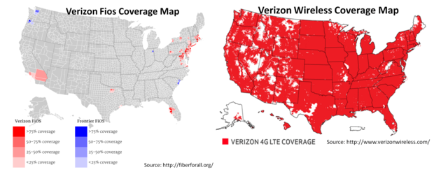 051515 combined coverage maps large