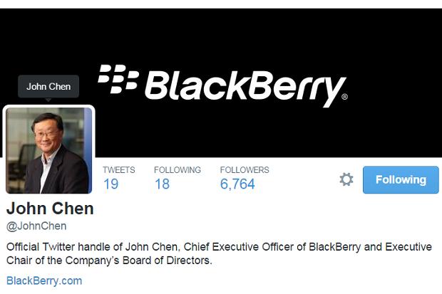 051515blog chen twitter profile