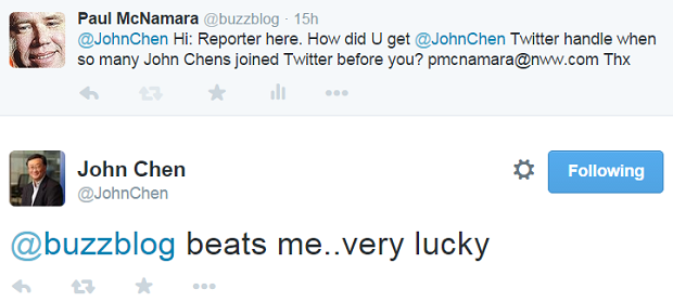051515blog twitter exchange with john chen