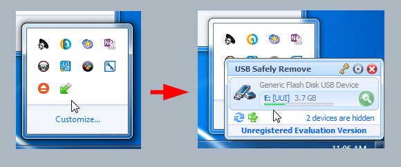 0622 usb safely remove