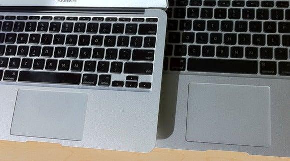 155186 air keyboard trackpads original
