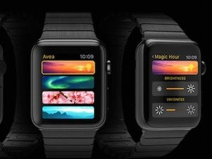 4 of the best apple watch tricks