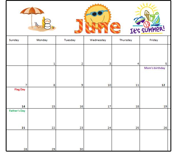 Excels Best Tricks How To Make A Calendar Pcworld