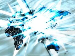 Adtech and martech worlds collide