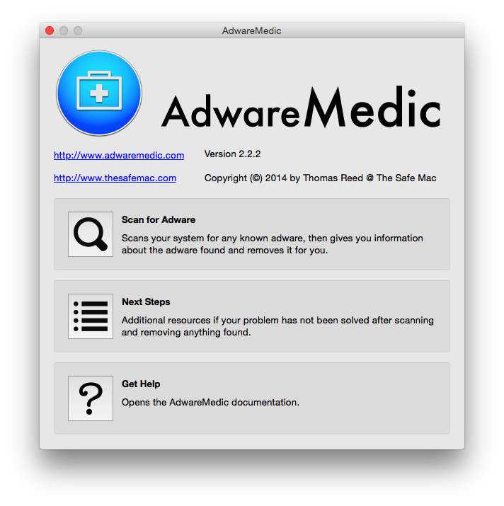 When adware attacks! And how to defeat it | Macworld
