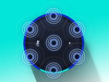 Is Amazon Echo the next enterprise IoT platform?