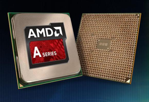 AMD launches affordable A8-7670K APU for gaming PCs built on a budget