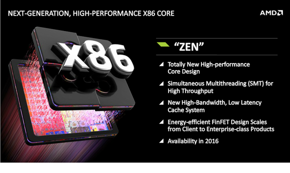 amd finance 8 zen