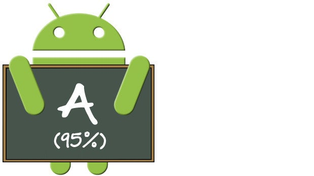 Android 5.0 Upgrade: Google