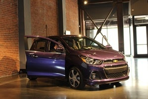 android auto chevrolet spark may 27 2015 resized