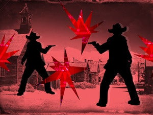 Anti-virus shootout: 7 old-school vendors show off new tricks