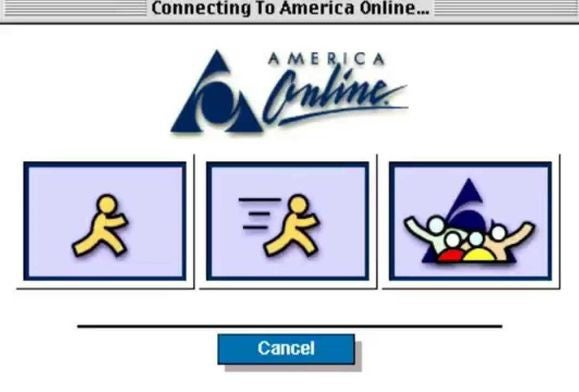 A requiem for AOL: Looking back on the web's first big company ...