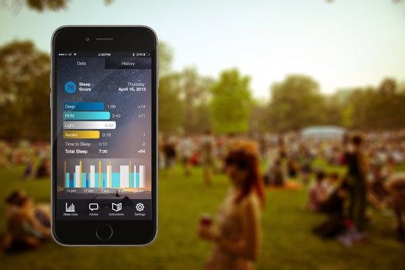 app at festival 2