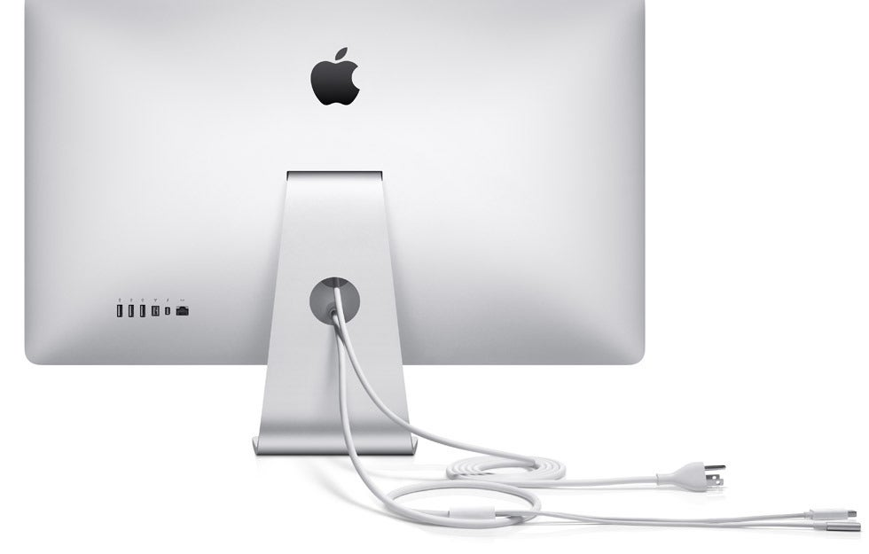 The best thunderbolt 2 docks for the macbook pro or - Monitor con porta thunderbolt ...