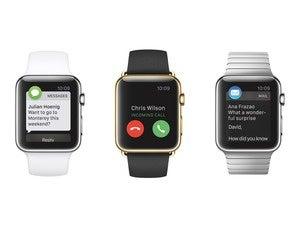 apple watch 3up