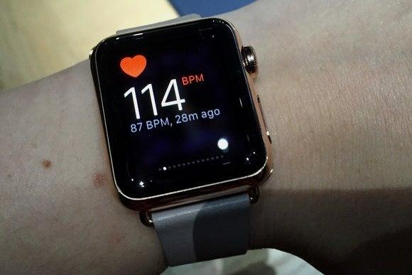 apple watch bpm 100572525 large