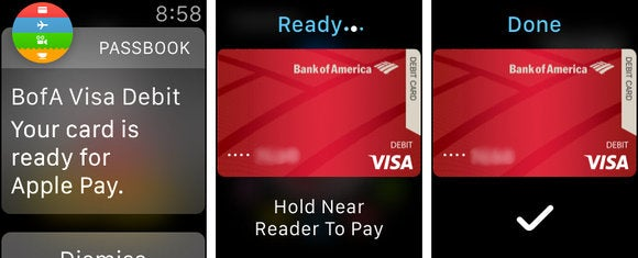 apple watch apple pay 3up