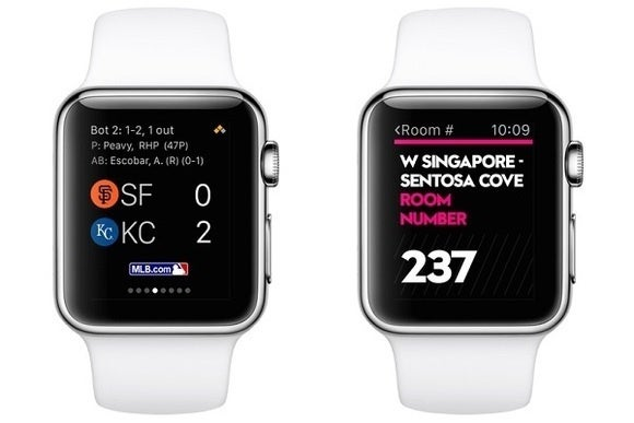 applewatchapps1 100575792 large