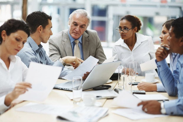 7 Ways To Mitigate Age Discrimination In Your Job Search | Cio