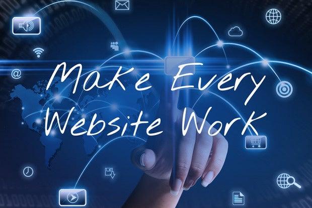 avoiding epic website failures cio