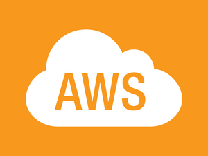 Amazon opens up about AWS revenues