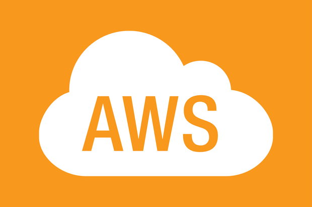 Amazon cloud AWS