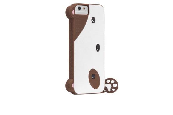 casemate creature iphone