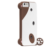 The Week in iPhone Cases: Puppy, koala, or fox? Check out Case-Mate's cute animal-shaped cases