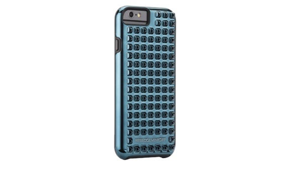 casemate studded iphone