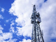 A 'black market' for wireless cell service has popped up in Canada