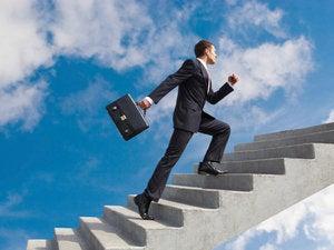 4 steps to success for a new CIO
