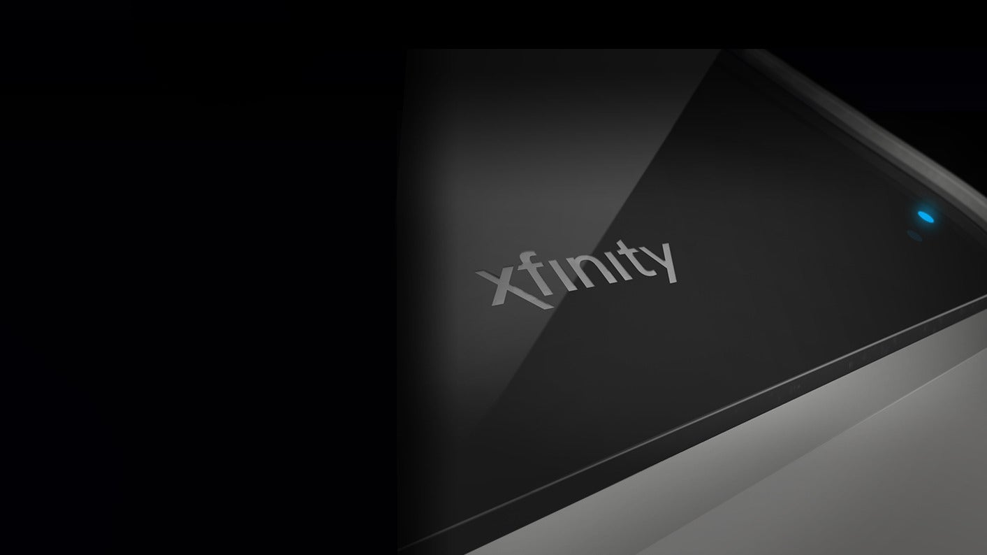 Comcast moves fast after ending its bid to acquire Time ...