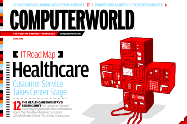 computerworld digital edition june 2015 cover 100587327 orig