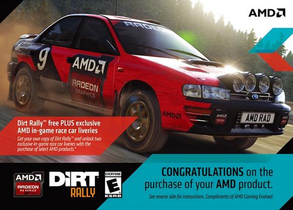 dirt rally free