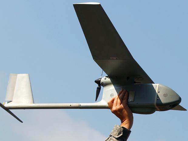 drones cool 12