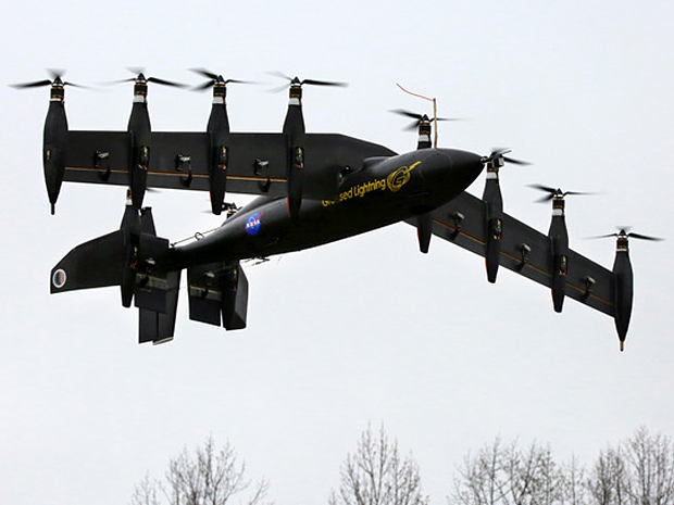 drones cool 14