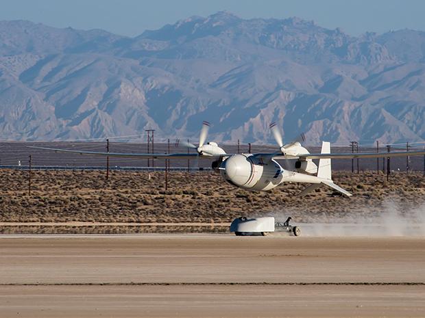 drones cool 17