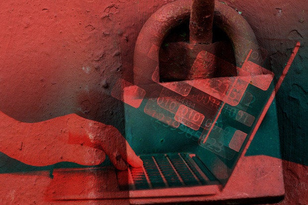 Attackers target OWA for domain credentials