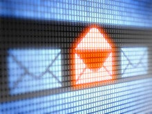 How secure is your email?