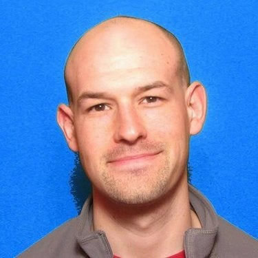 Google developer advocate Colt McAnlis