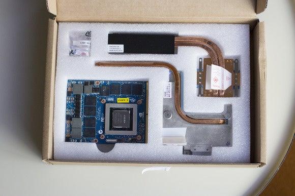 eurocom kit